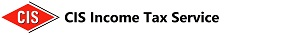 CIS Income Tax Service